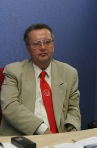 Oleg_Vladimirivich