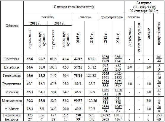 2015-09-07_182530