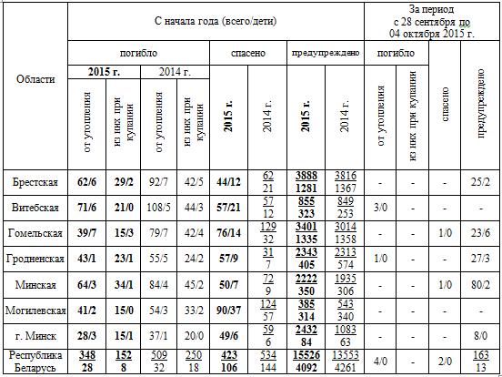 2015-10-06_165209