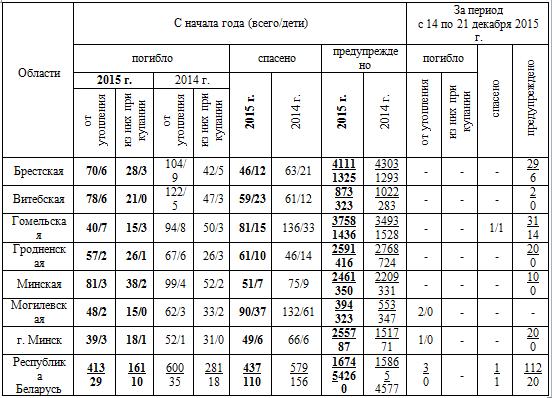 2015-12-23_204912