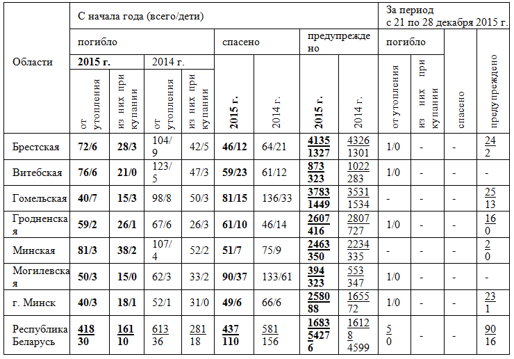 2015-12-29_091206