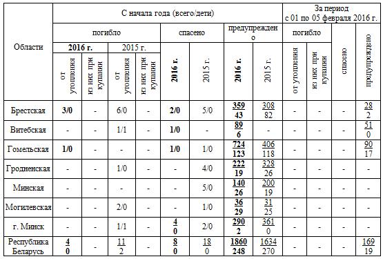 2016-02-09_210306