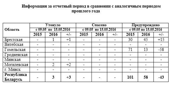 2016-05-17_133833