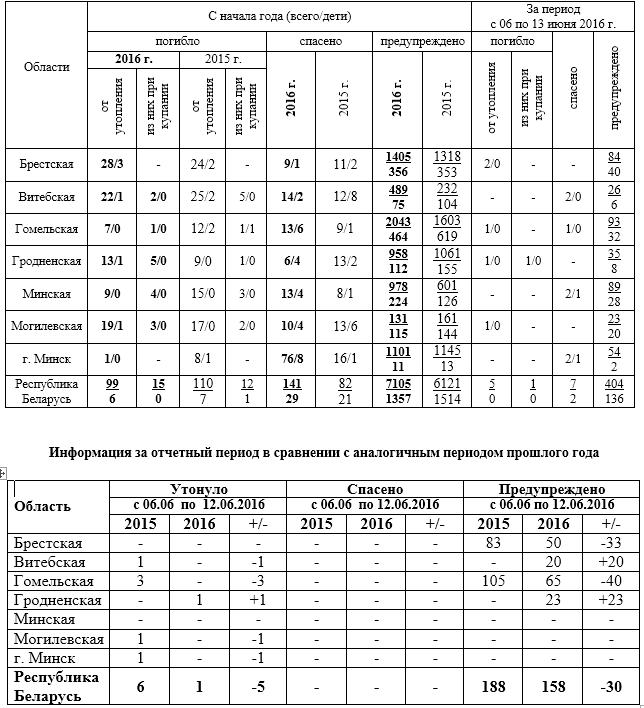 2016-06-14_142804
