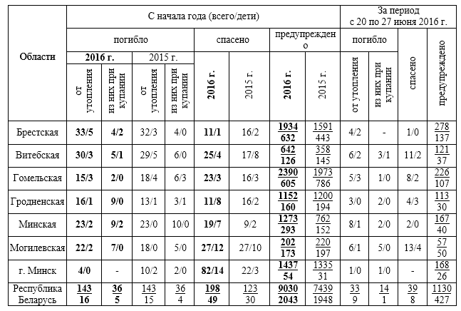 2016-06-28_105250