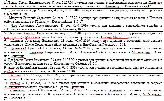 2016-07-06_180309
