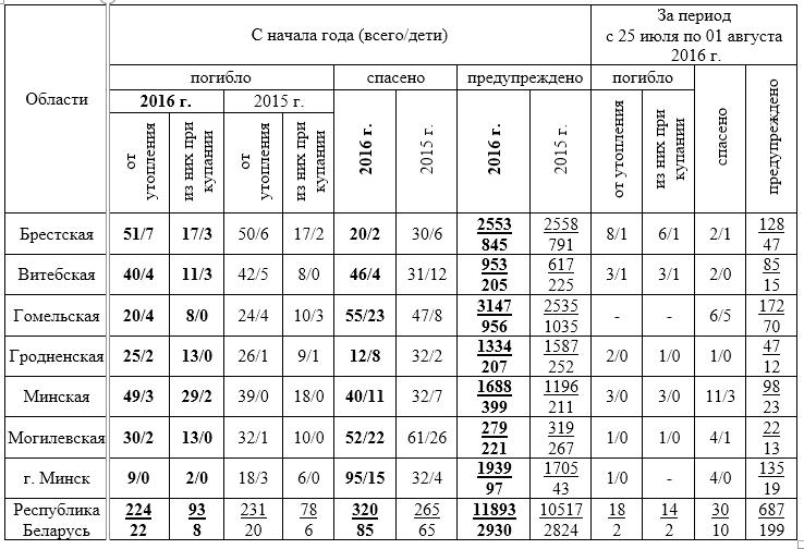 2016-08-04_232548