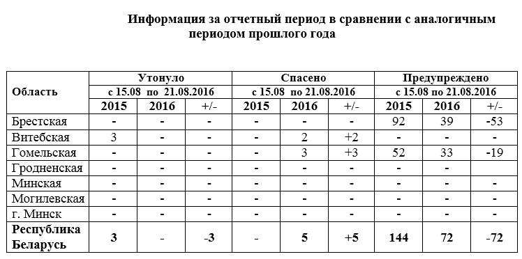 2016-08-19_205523
