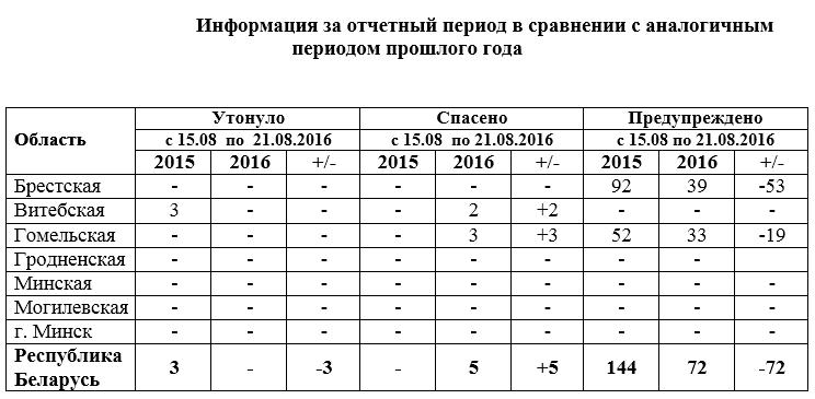 2016-08-23_210150