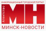 minsk_novostyi