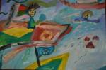 Рисунок № 10