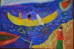 Рисунок № 11
