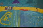Рисунок № 12