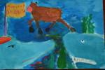 Рисунок № 14