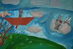 Рисунок № 18