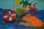 Рисунок № 19