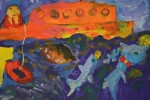Рисунок № 23