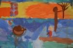Рисунок № 25