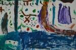 Рисунок № 26