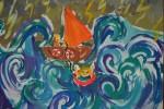 Рисунок № 30