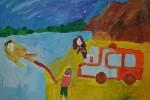 Рисунок № 33