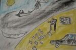 Рисунок № 34