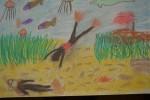 Рисунок № 36