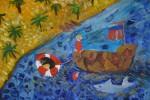 Рисунок № 38