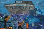 Рисунок № 39