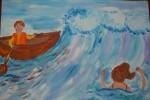 Рисунок № 46