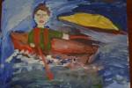 Рисунок № 8
