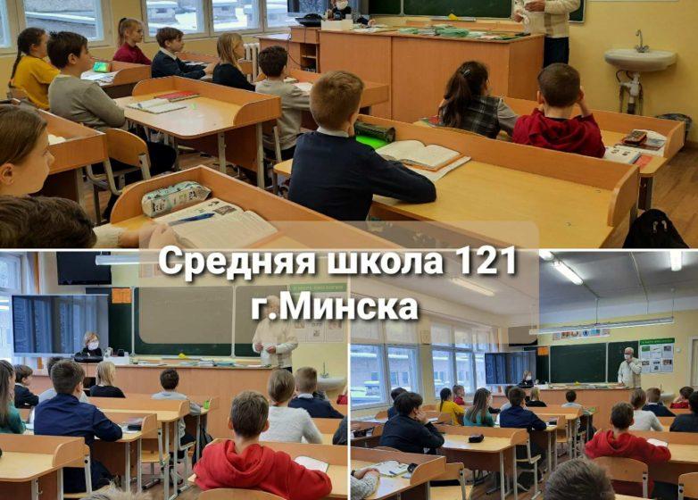 IMG-89ba5d12de7efc5bed2660752158f330-V