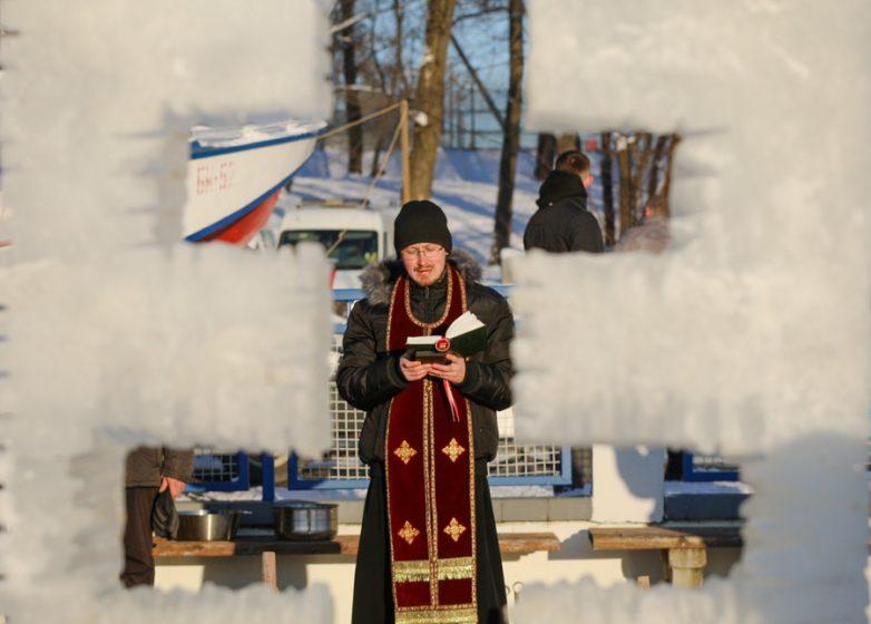 Pavel-Rusak-8-of-29