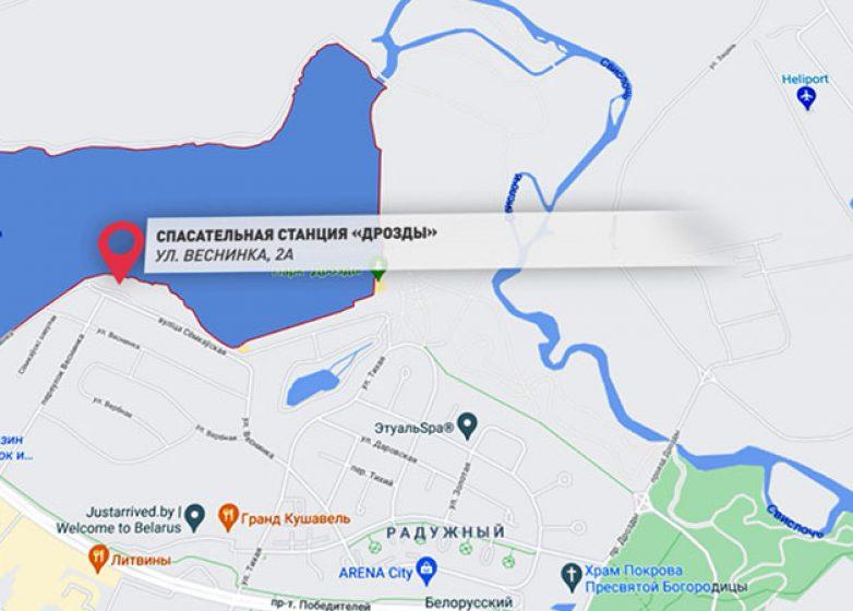 prorub-kreshchenie-minsk-1801-3